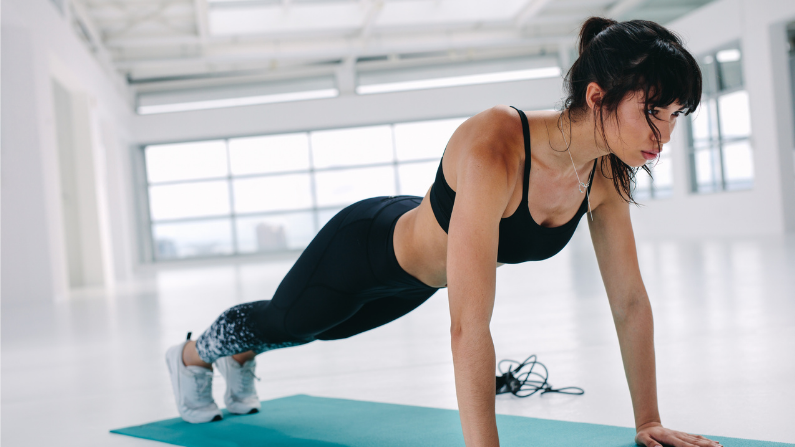 12 Ways to Fitness Hack for Better Results – Workout Smarter, Not Harder