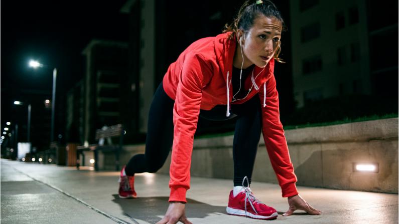 Self-Discipline: Strengthen Your Willpower Muscle
